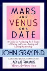 """Mars and Venus on A Date"" by John Gray"